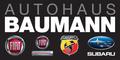 logo-autohaus-baumann