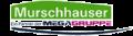 thumb_murschhauser